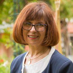 Lydie Auguin