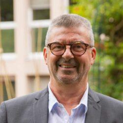 Yves Fuzet