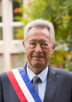 Daniel Giraud