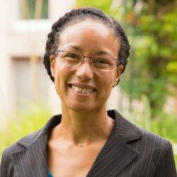 Sarah Sabourin