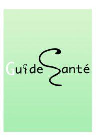 Guide santé 2019