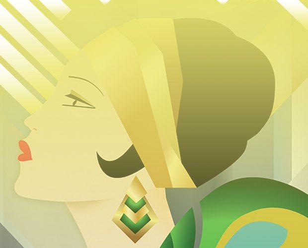 «Femmes, femmes, femmes ou l'éternel féminin dans l'opéra»