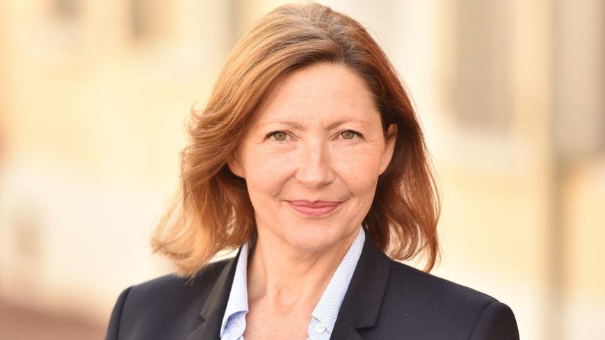 Rencontre avec Natalia Pouzyreff