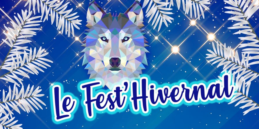 Fest'Hivernal
