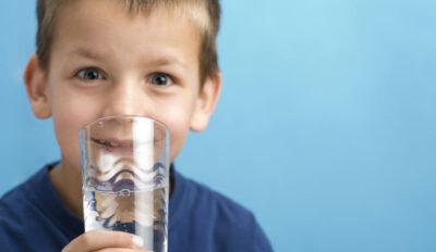 Une eau achéroise de qualité !